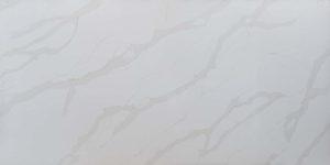 Classic Quartz Stone Calacatta Gold Andrew King Photography 115539b 1920 web