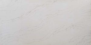 Classic Quartz Stone Calacatta Milan Andrew King Photography 125318b 1920 web