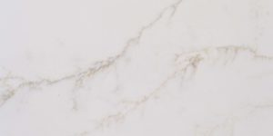 Classic Quartz Stone Calacatta Milan Andrew King Photography 125359 a 1920 web