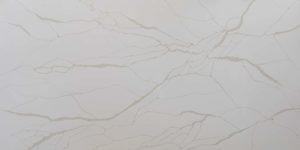 Classic Quartz Stone Calacatta Vegle Andrew King Photography 123856b 1920 web