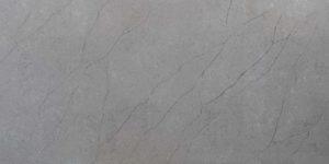 Classic Quartz Stone Catania Andrew King Photography 085921b 1920 web