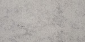 Classic Quartz Stone Crete Andrew King Photography 104059 a 1920 web