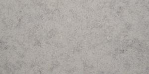 Classic Quartz Stone Crete Andrew King Photography 104104 a 1920 web
