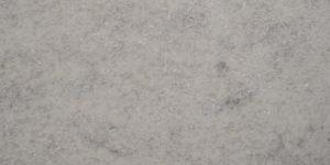 Classic Quartz Stone Crete Andrew King Photography 104107 a 1920 web
