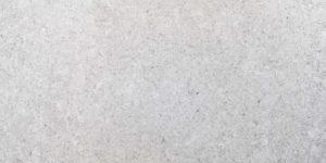 Classic Quartz Stone Fiji Andrew King Photography 132713b 1920 web