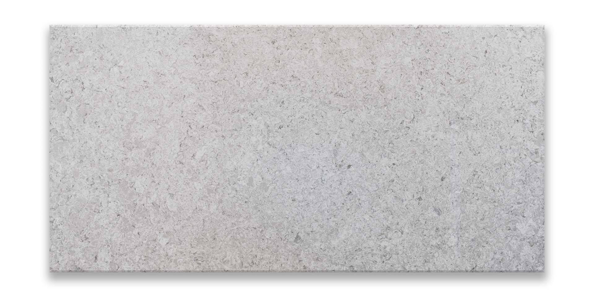 Classic Quartz Stone Fiji Andrew King Photography 132713large slab