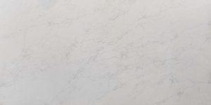 Classic Quartz Stone Leros Andrew King Photography 123142b 1920 web