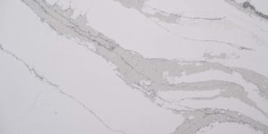 Classic Quartz Stone Statuario Light Andrew King Photography 133933 a 1920 web