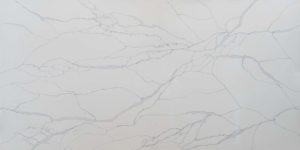 Classic Quartz Stone Statuario Vegle Andrew King Photography 102625b 1920 web