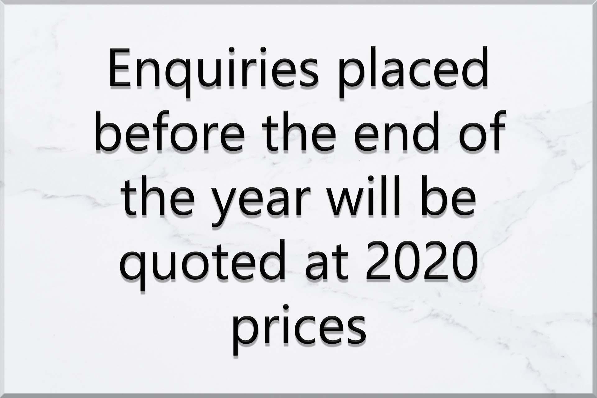 quartz price rises Classic Quartz Torrano Perla Andrew King Photography 092945 quartz worktops price rises 2020