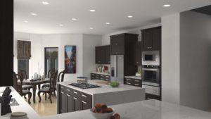 Classic Quartz worktops special offer olympia-quartz-kitchen-worktops-CQS-UK