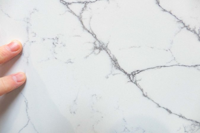 QUARTZ WORKTOPS NEWS