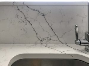 Classic quartz alaska bianca worcester park surrey affordable granite 134303 a