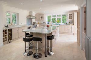 Colonial-White-Granite-Tadworth-Surrey-170710-112307-2a