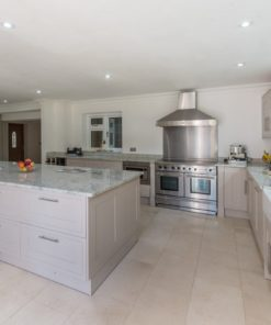 colonial-white-granite-tadworth-surrey-170710-112410a