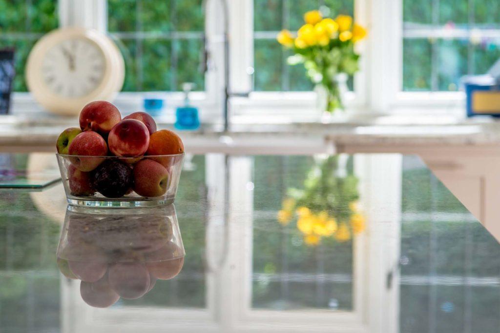 Colonial-White-Granite-Tadworth-Surrey-170710-115706a