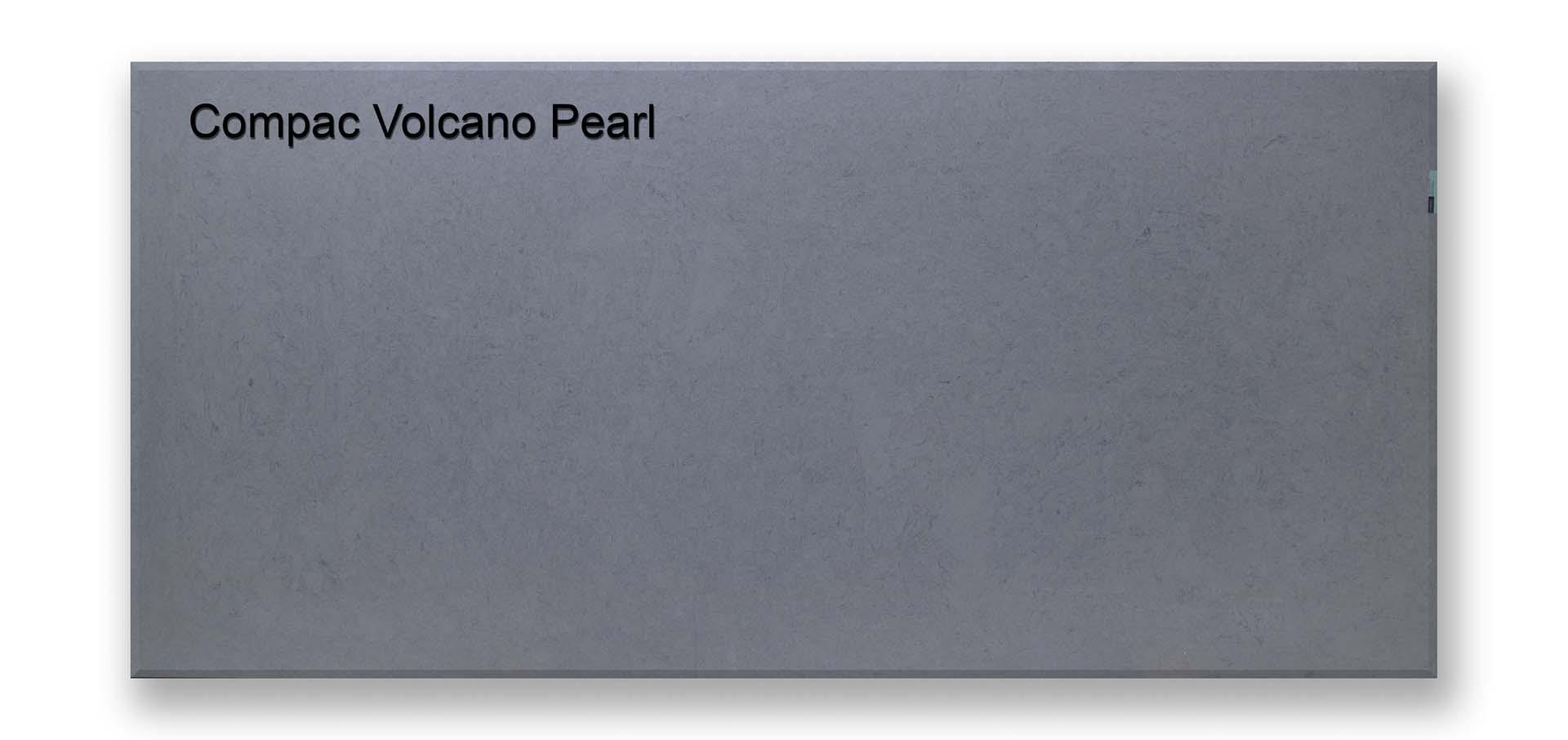 Obsidiana Compac Volcano Pearl CO201111 39125 171128-2a