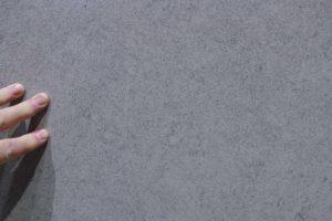 Compac Volcano Pearl CO201111 39125 171150a