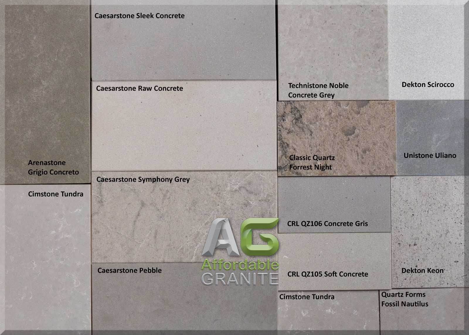 Concrete-style-quartz-01a
