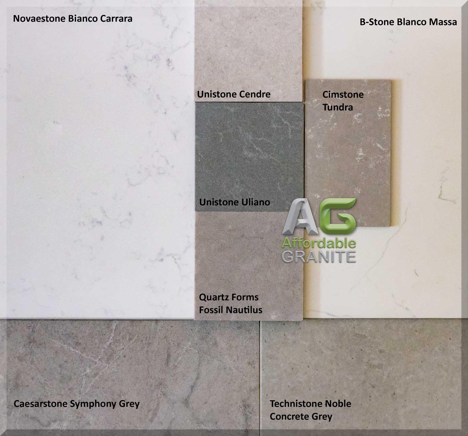 Concrete-style-quartz-02a