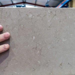 Cosentino-Coral-Clay