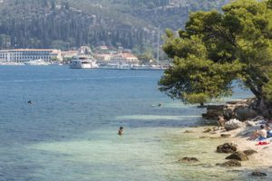 Croatia holiday refund granite worktops