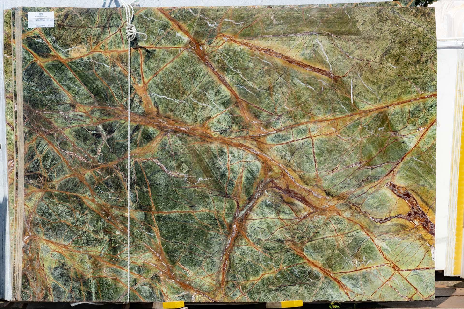 culliford-open-day-granite-worktops-radianz-lundhs-180622-103020-a