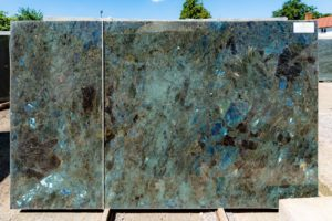 cullifords open-day-granite-worktops-radianz-lundhs-180622-103730-a