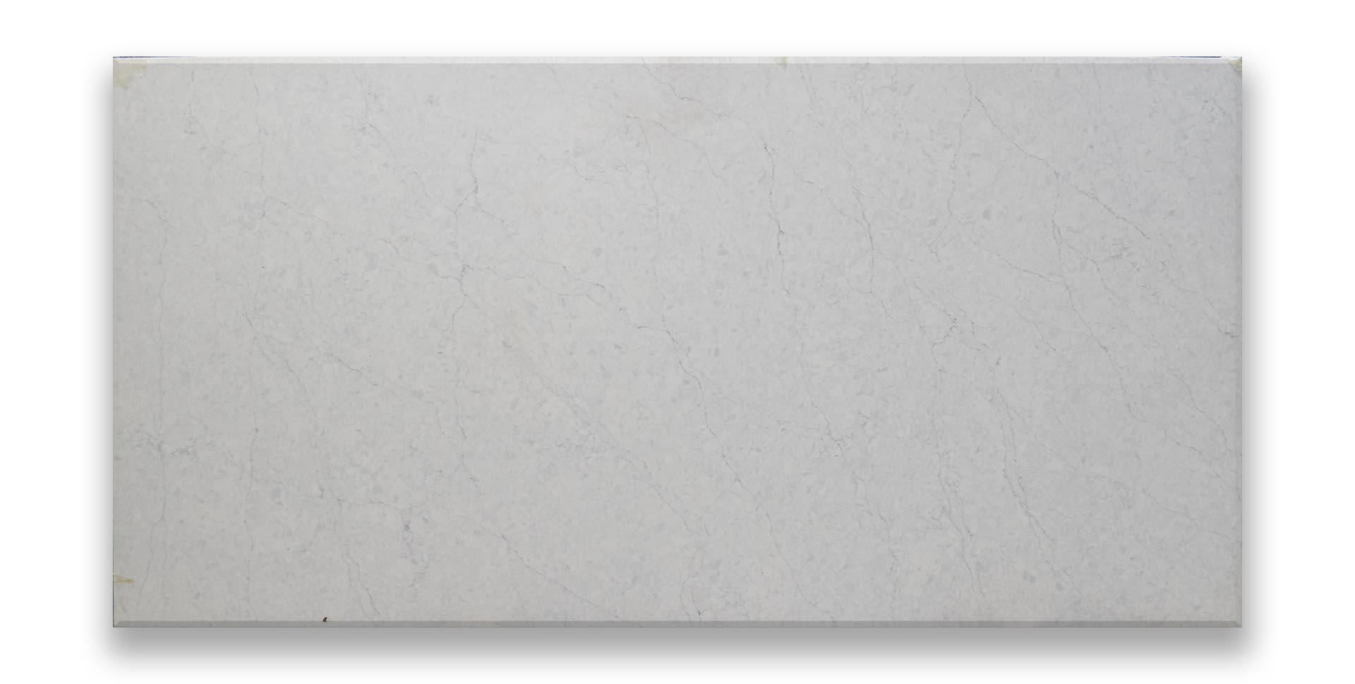 Cullifords Misty Carrara quartz 135659a