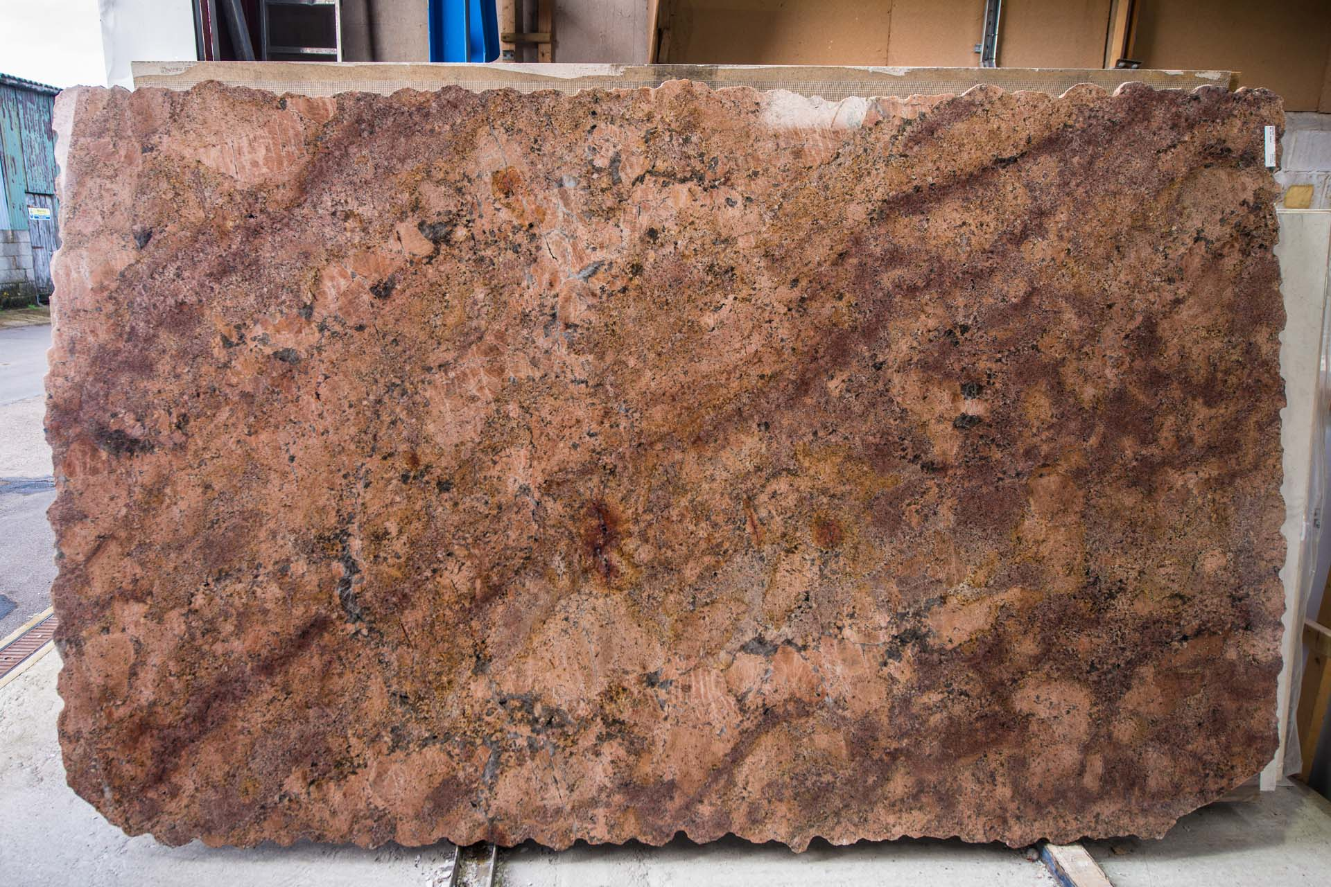 culliford granite slabs quartz spring-133941