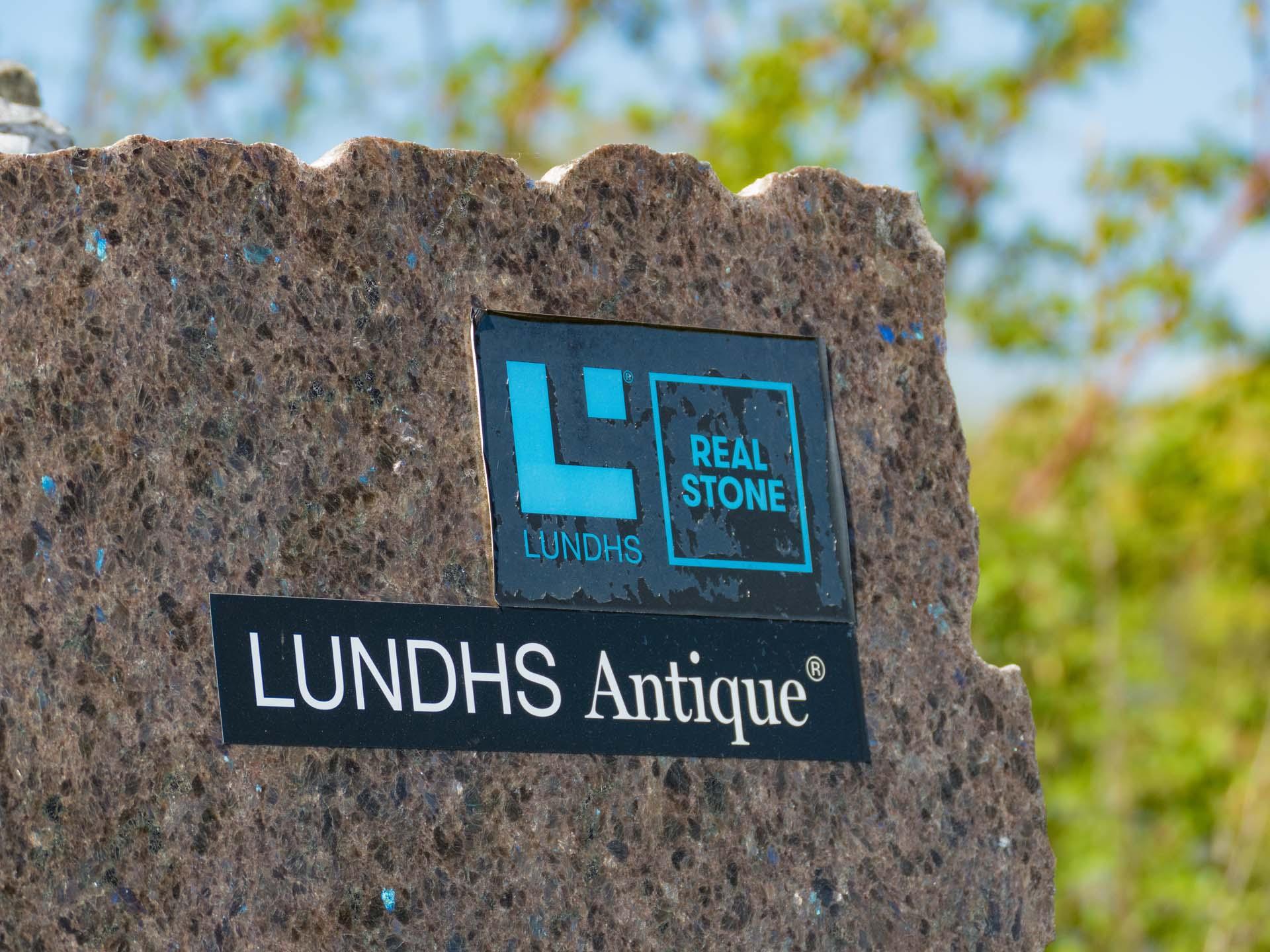cullifords-lundhs-granite-slabs-quartz-spring-134046