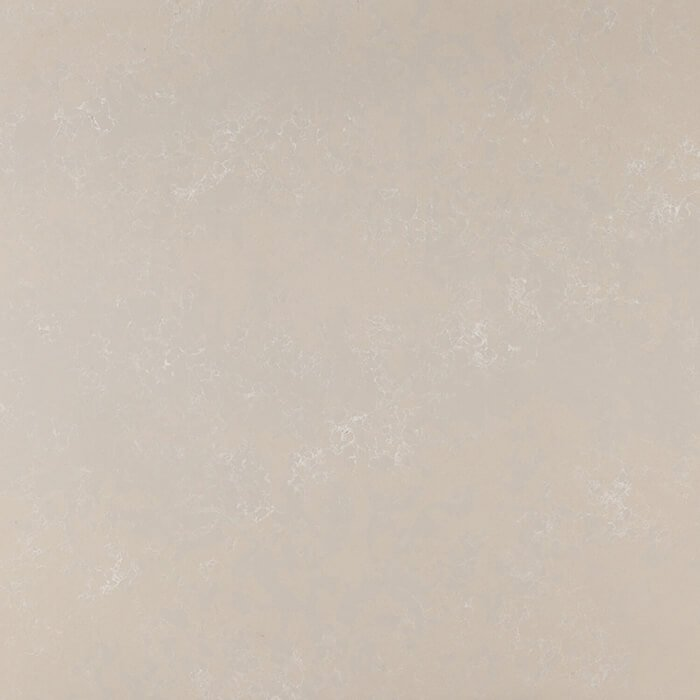 DARIA_Nebula Code