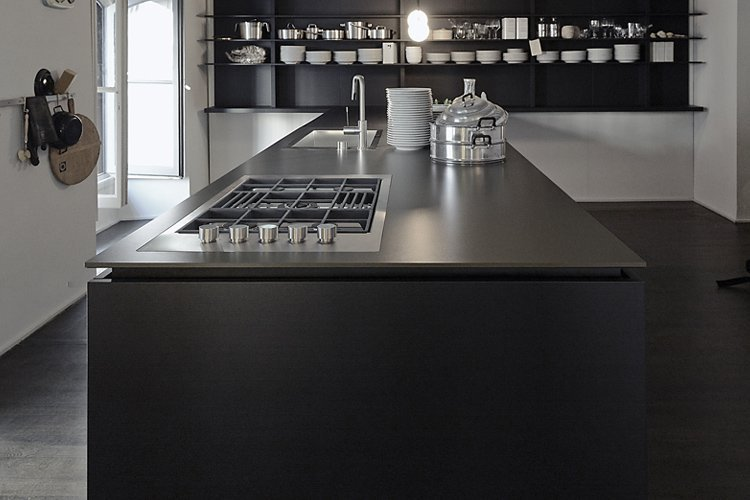 Dekton-Solid-Collection-Domoos