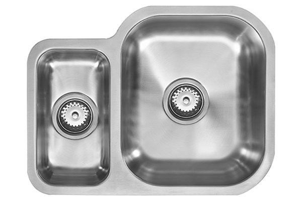 Etroduo sink offer ed-589-450-bbr-top