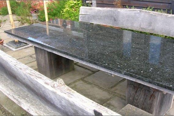Granite-Table-Tops