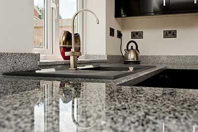 granite-worktops-1-min-1-2
