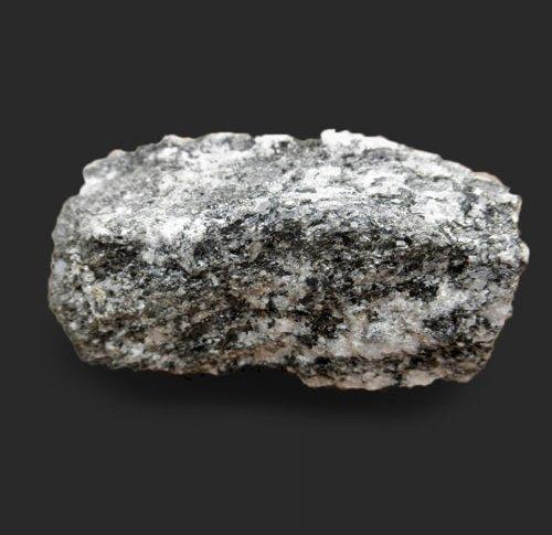 Granite-in-the-raw-small-piece-min