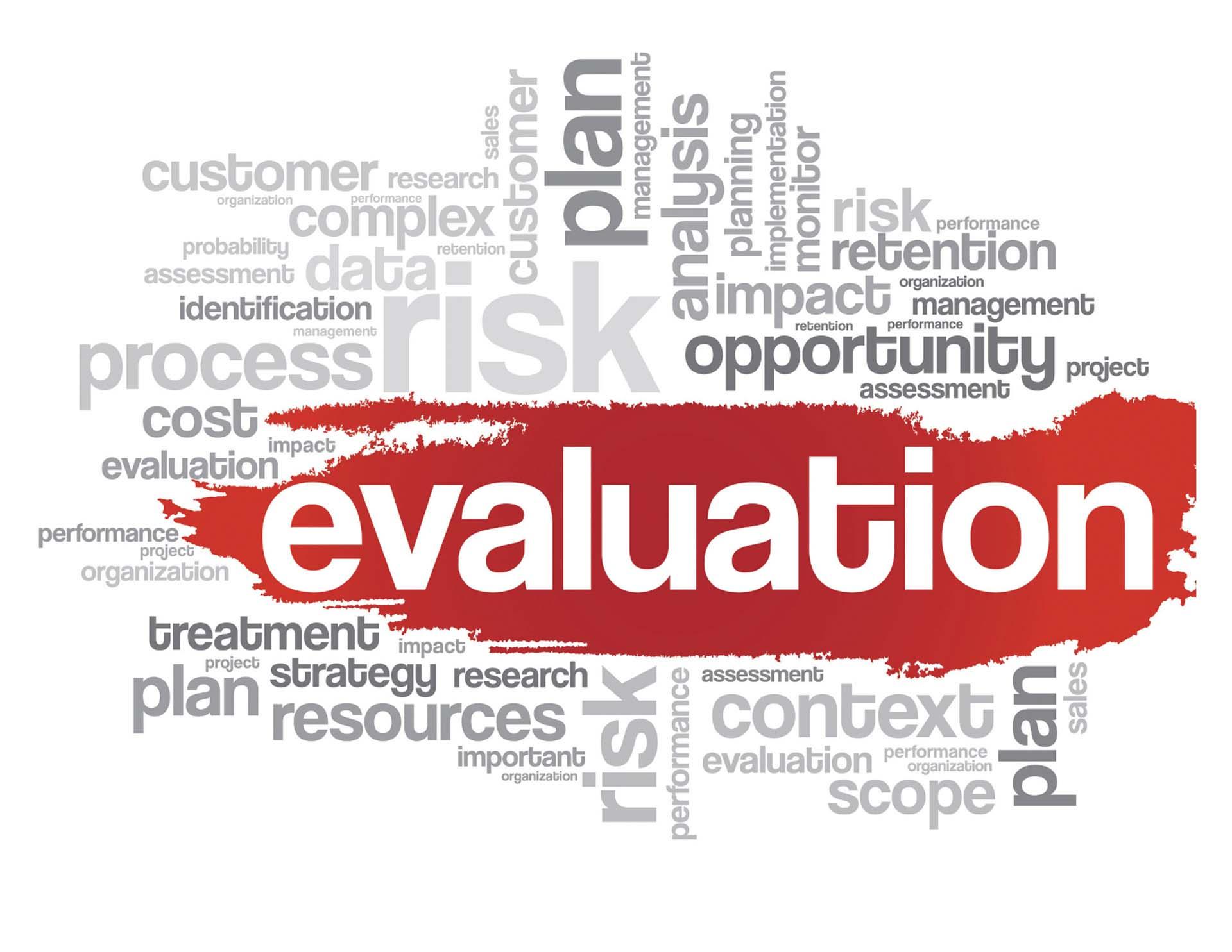 Granite worktop installer staff evaluation 161200a