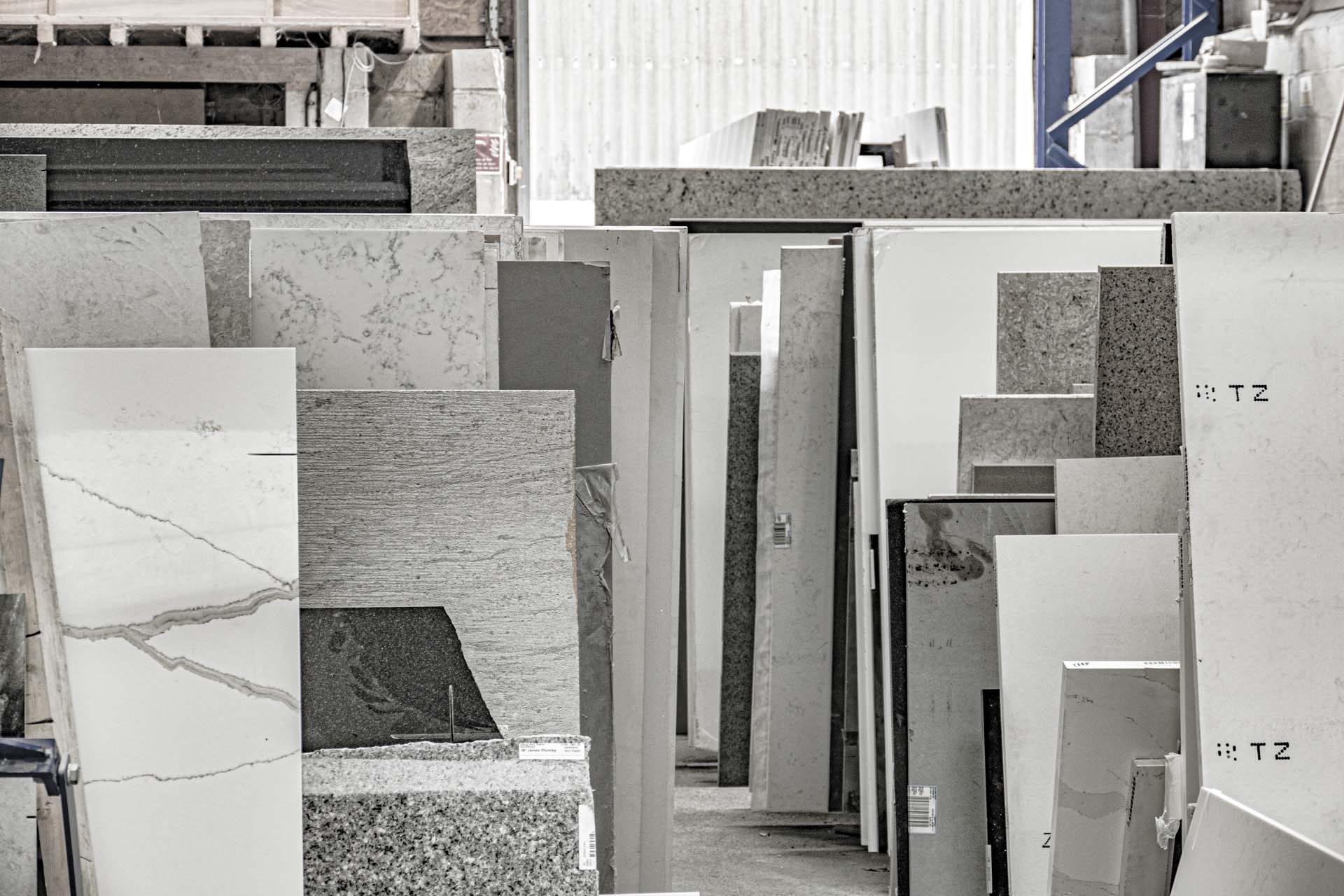 Granite worktops quartz supply issues port building materials stone cement sand joinery 153247 a