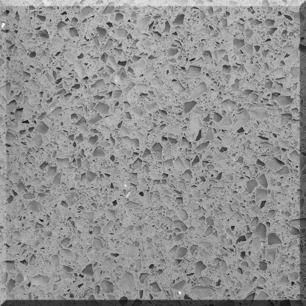 Grey Kitchen Marble Worktop: GREY COLOURED KITCHEN WORKTOPS / GREY GRANITES -QUARTZ