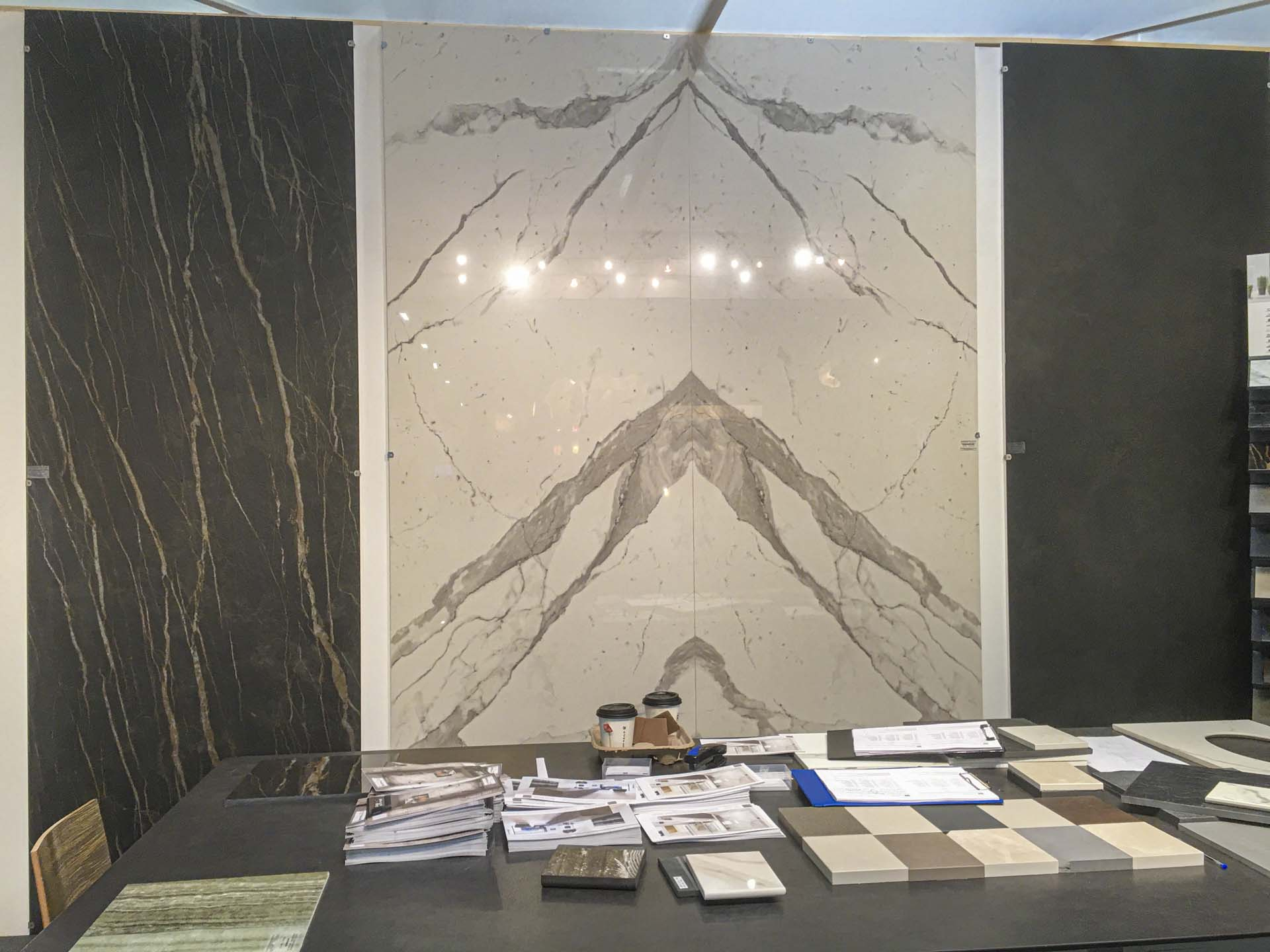 IMG_2401a Decorex Olympia 2019 Affordable Granite Worktops