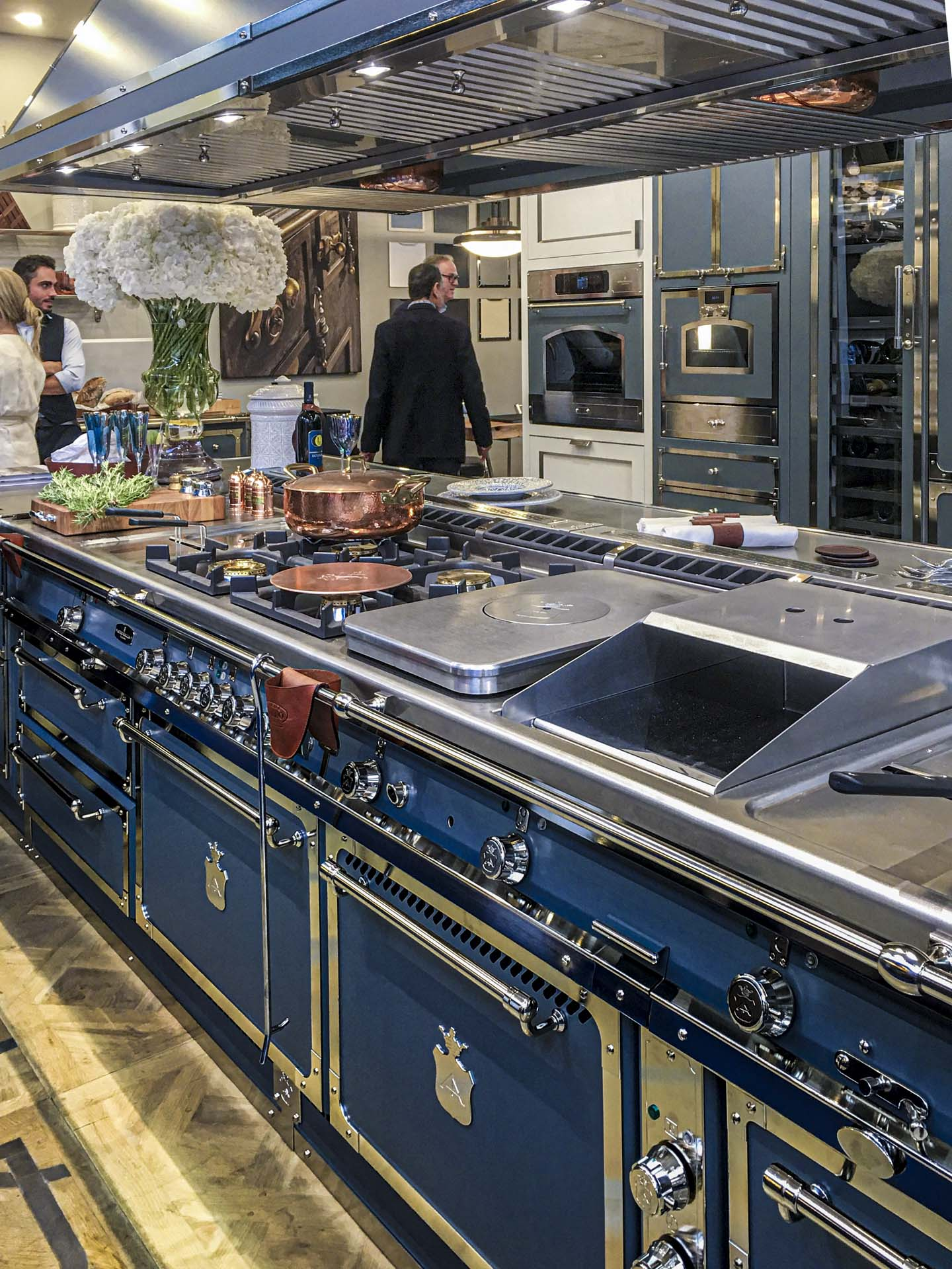 IMG_2456a Decorex Olympia 2019 Affordable Granite Worktops