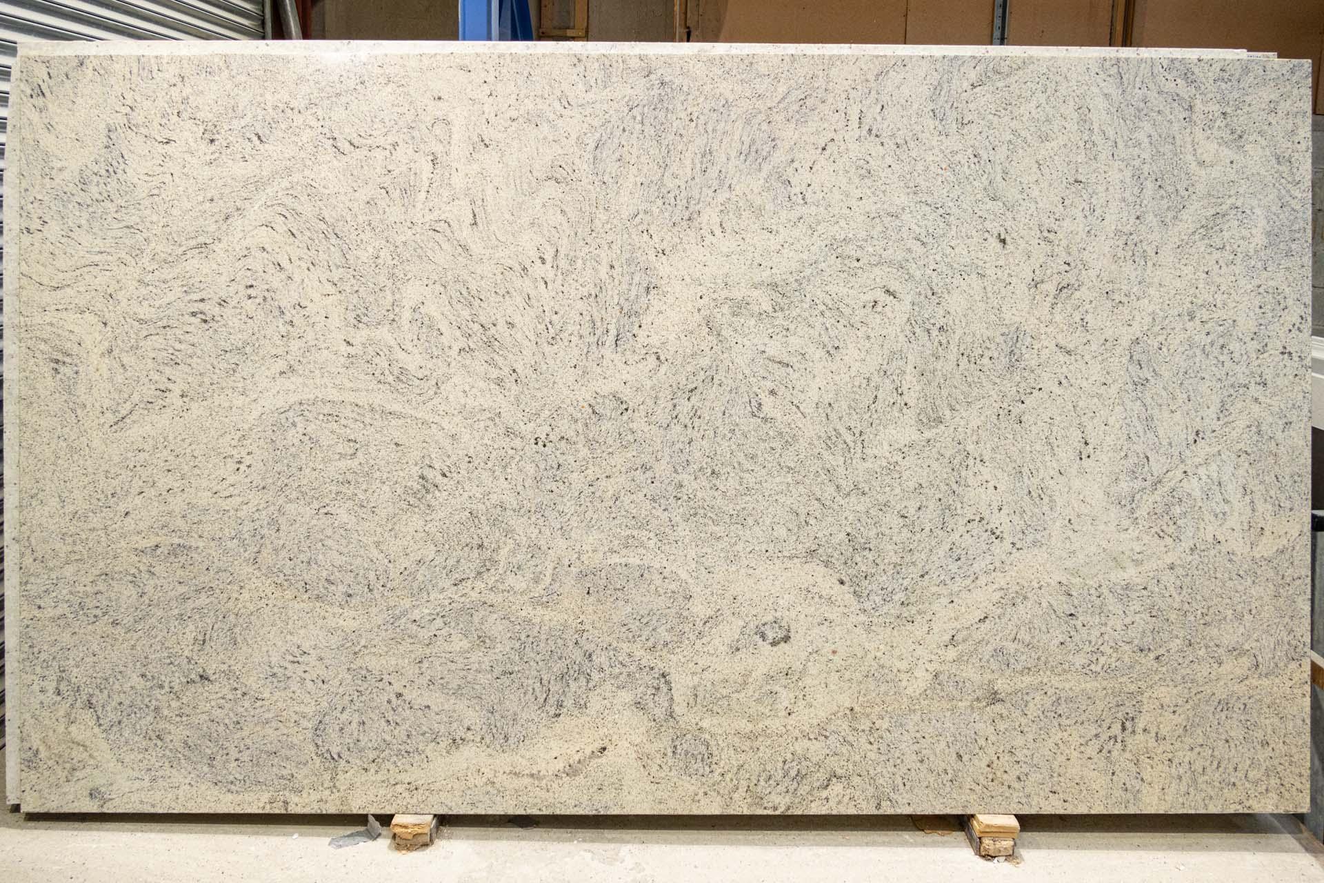 Ivory Fantasy Granite SC200918 38761 125546a