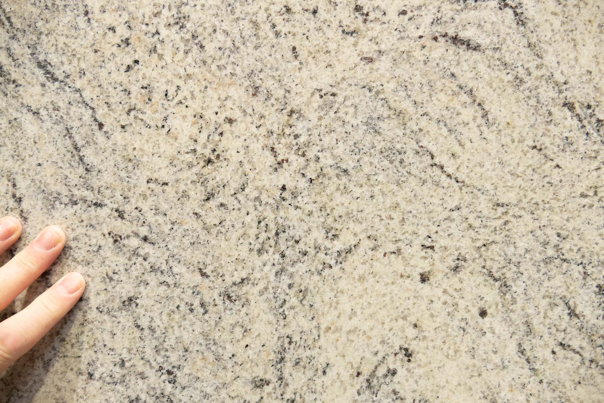 Ivory Fantasy Granite SC200918 38761 125613a