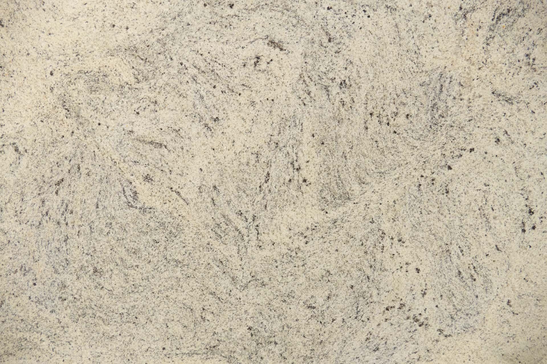 Ivory Fantasy Granite SC200918 38761 125634a