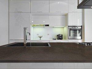 KERANIUM-Encimera-kitchen