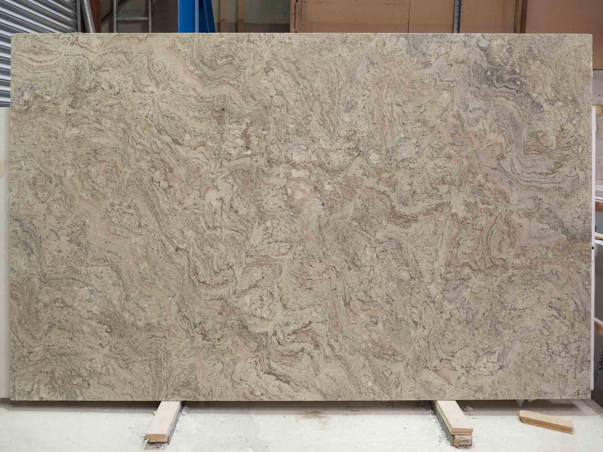 kashmir lime granite slab cambria quartz
