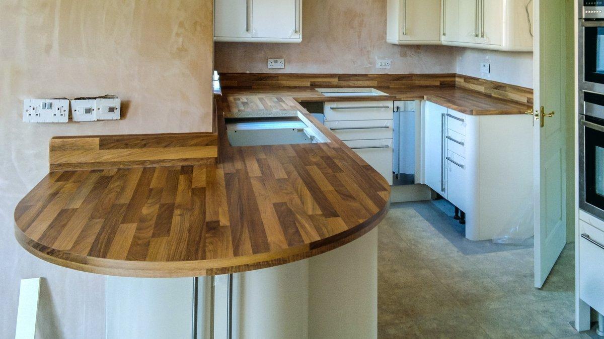 laminate worktops granite worktops 001