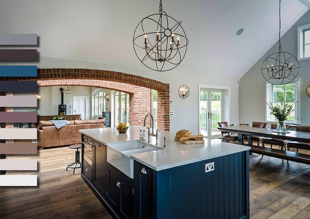 marbre-carrara-pantone-granite-kitchen-worktops