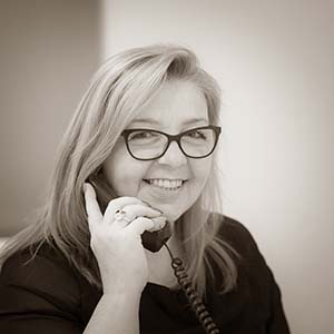 Naomi affordable granite worktops team surrey quartz worktops sales manager
